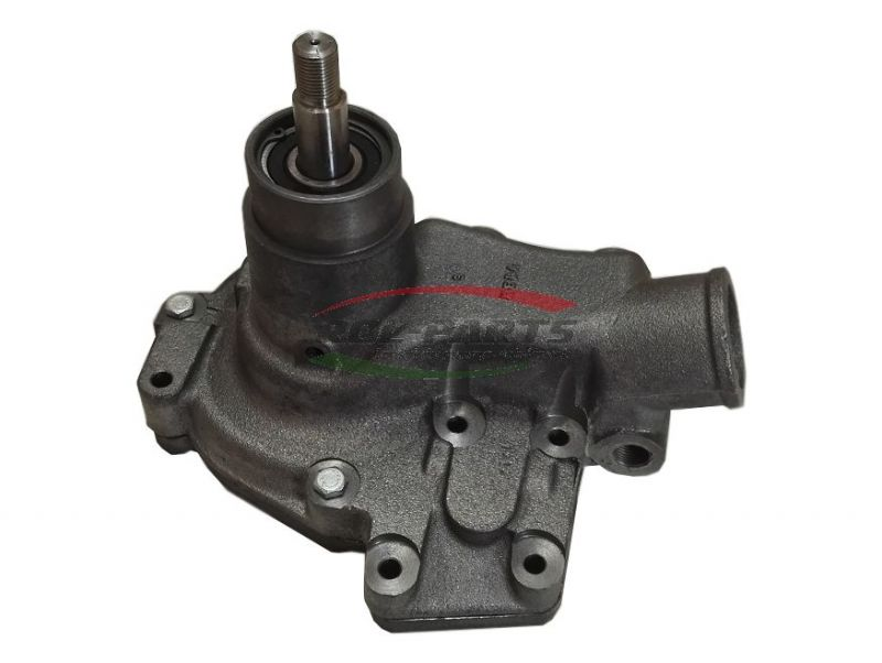 836864481 FIT FOR Water pump Valmet
