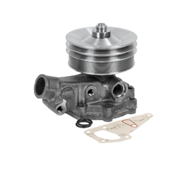 836867092 Fit for Valmet Valtra T1 T2 TC TCH Water pump