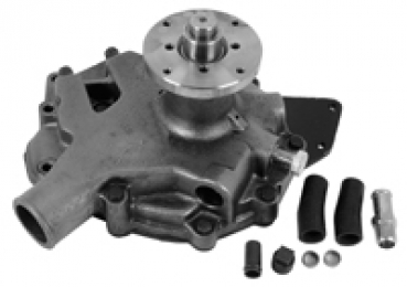 AR79882 RE26927 RE31600 VPE1138 FIT FOR WATER PUMP JOHN DEERE