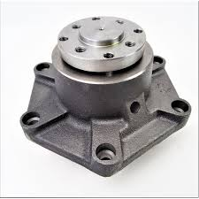 WATER PUMP F312200610010 FIT FOR FENDT