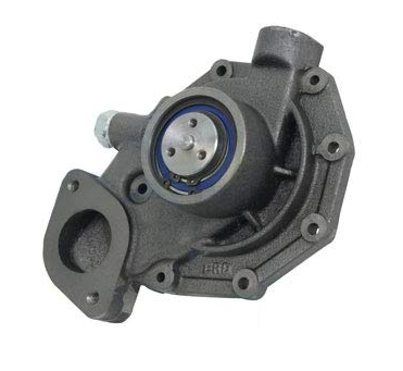 Water Pump for John Deere RE500734 RE505980 RE546906 RE70687 RE70985 SE501609