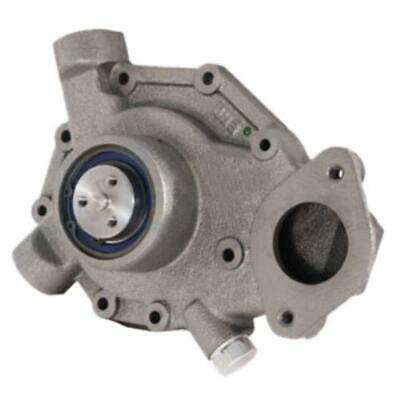 RE523169,RE546918 VPE1174 fit for Water pump john deere