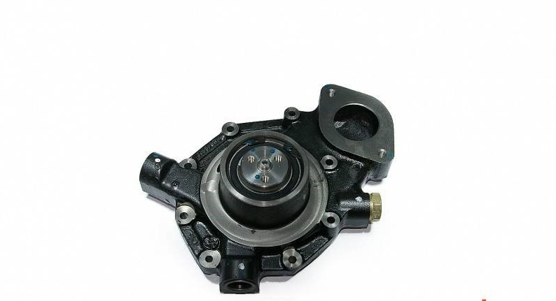 Re523169 Re546918 FIT FOR WATER PUMP JOHN DEERE