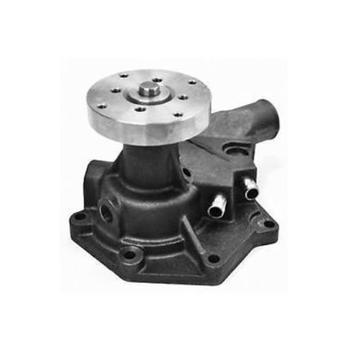 WATER PUMP RE60489 fit for john deere