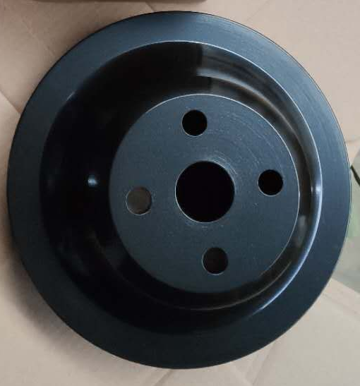 3943591 FOR FAN PULLEY