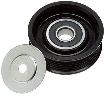 TENSIONER PULLEY DAYCO89120