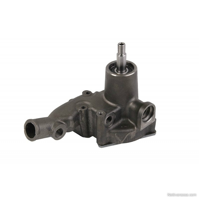 WATER PUMP V836766976 FIT FOR Assembly for Valmet & Valtra