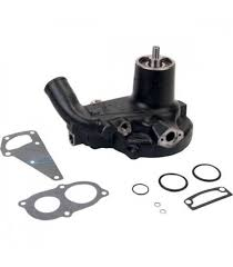 WATER PUMP V837079839 fit for MF