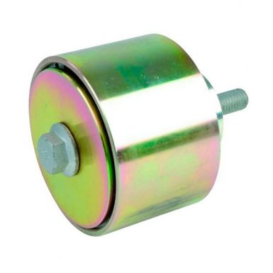 CLASS TENSIONER PULLEY 0021568060