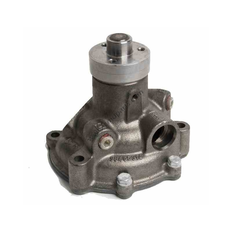 WATER PUMP 1930925 fit for new holland