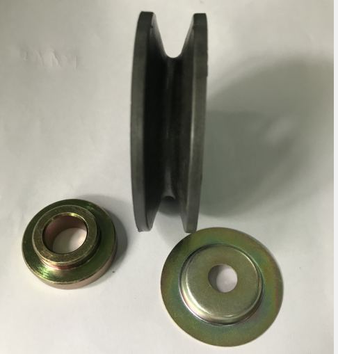 1G77274890 FIT FOR KUBOTA