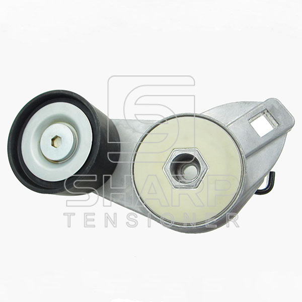 BELT TENSIONER 8149879 7403979980 FIT FOR Renault Volvo