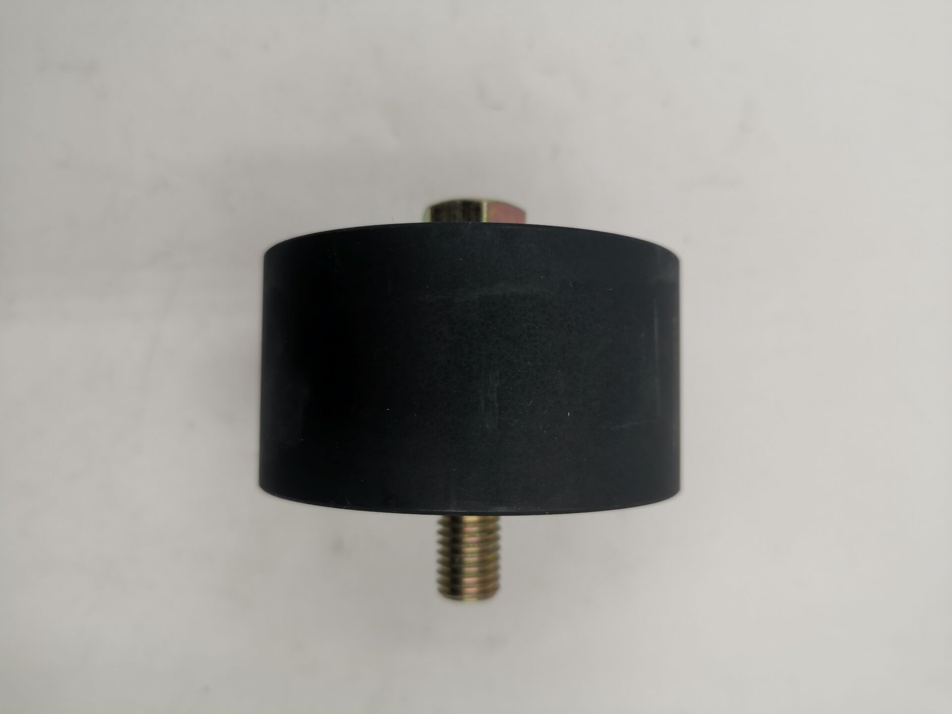 612640060125 FIT FOR WEICAI