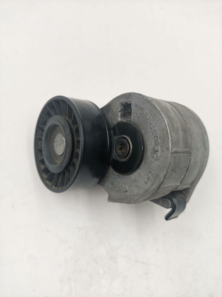 F1SE6B209AC FIT FOR FORD