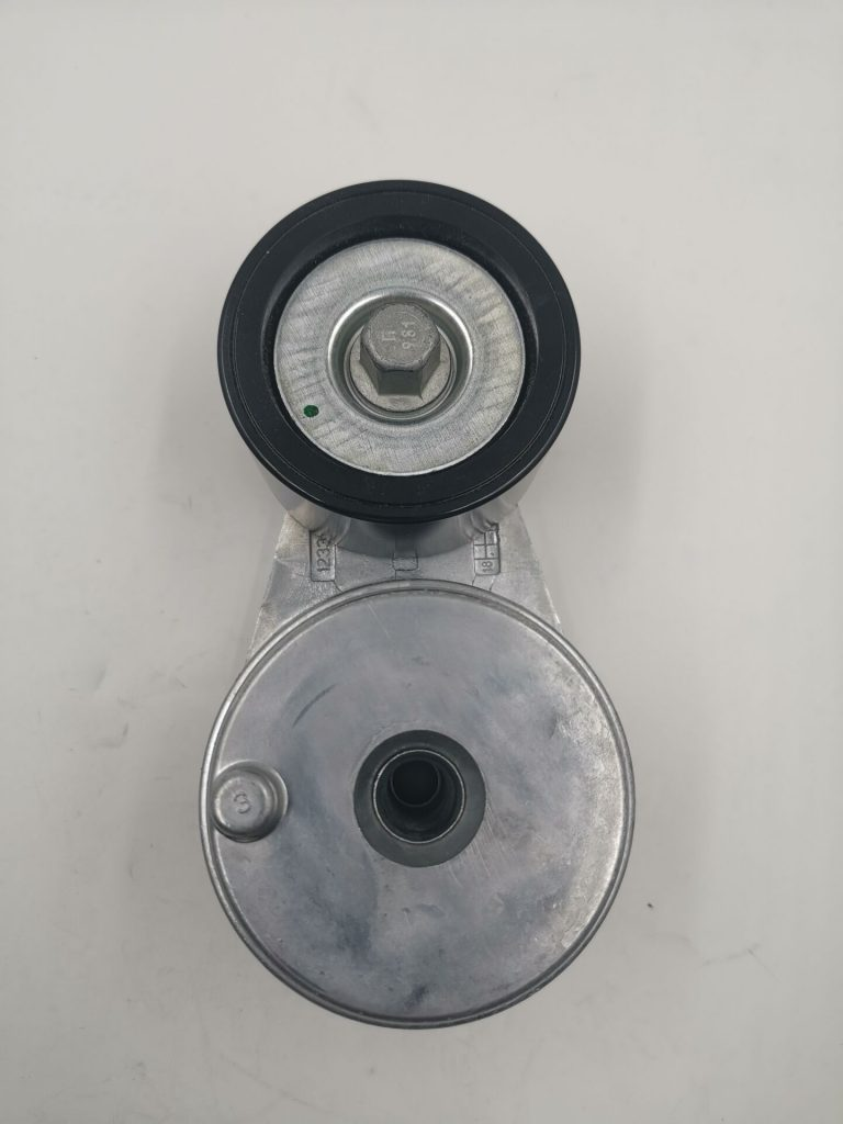 RE243199 FIT FOR John Deere Automatic Belt Tensioner