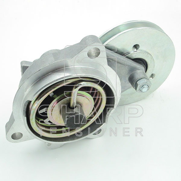 BELT TENSIONER 04238535 FOR DEUTZ