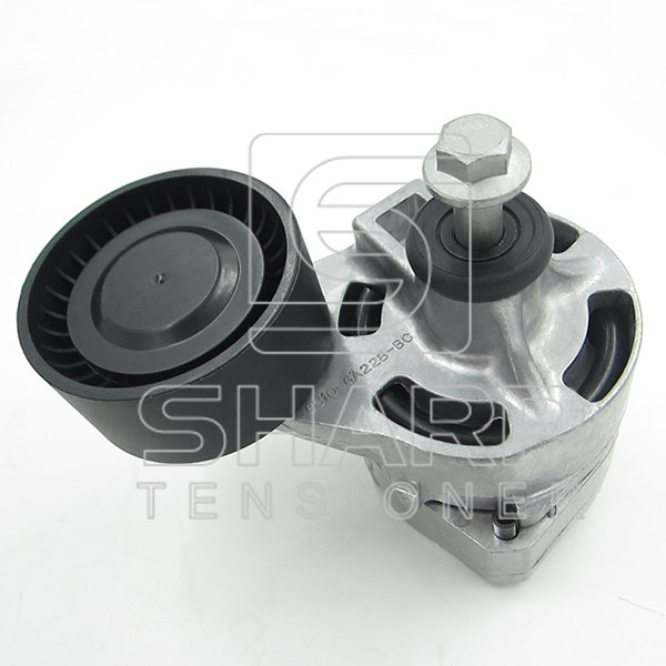 BYT-T080  6C1Q6A228BC   6C1Q6A228BB   1385379   1445915  FIT FOR FORD TRANSIT