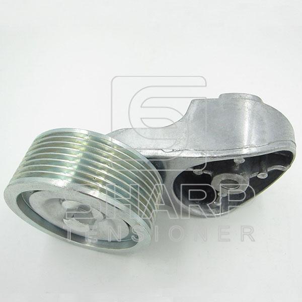 BYT-T092  9062002670  fit for Mecer Citaro (O 530  Mecer Touringo (O 510)