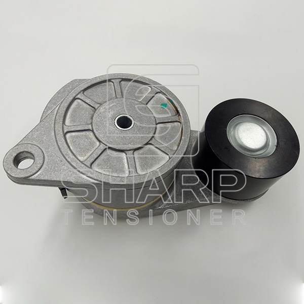 BYT-T130 3400885  fit for Cummins BL245