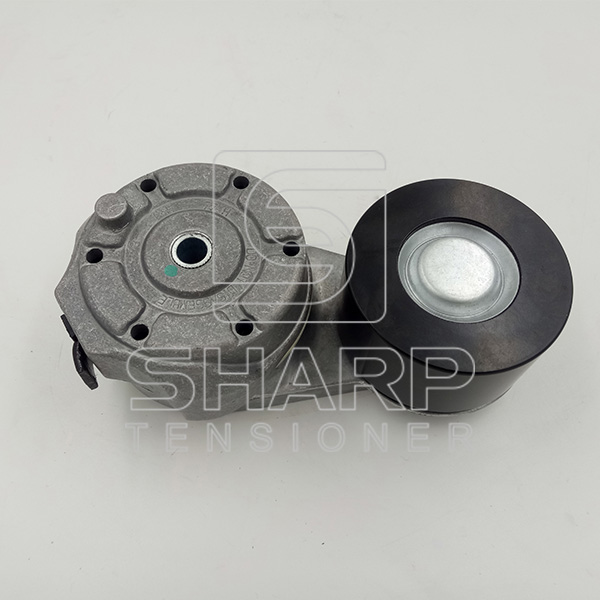BYT-T187  6C466A228AB fit for FORD TRUCK