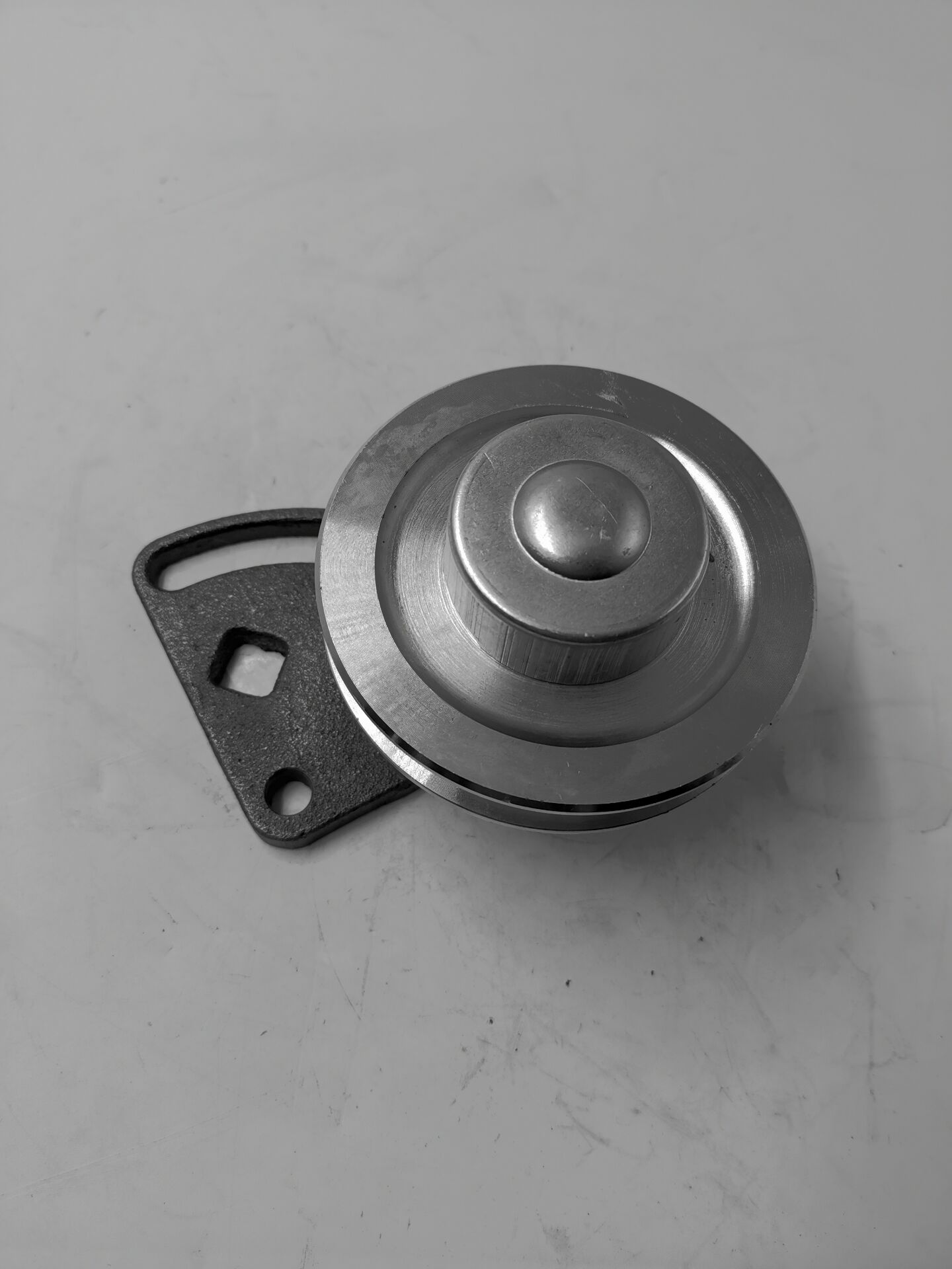 1030880 PULLEY AS fit CATERPILLAR