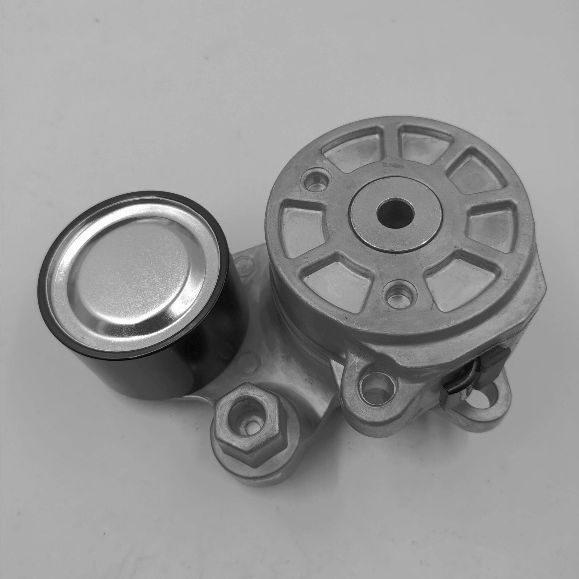 BELT TENSIONER 21532762 T36636 FIT FOR VOLVO