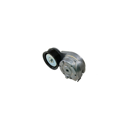 BYT-T16077  2756558  fit for CATERPILLAR ERPILLAR