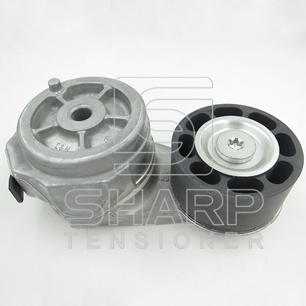 BELT TENSIONER 3976833 FIT FOR CUMMINS