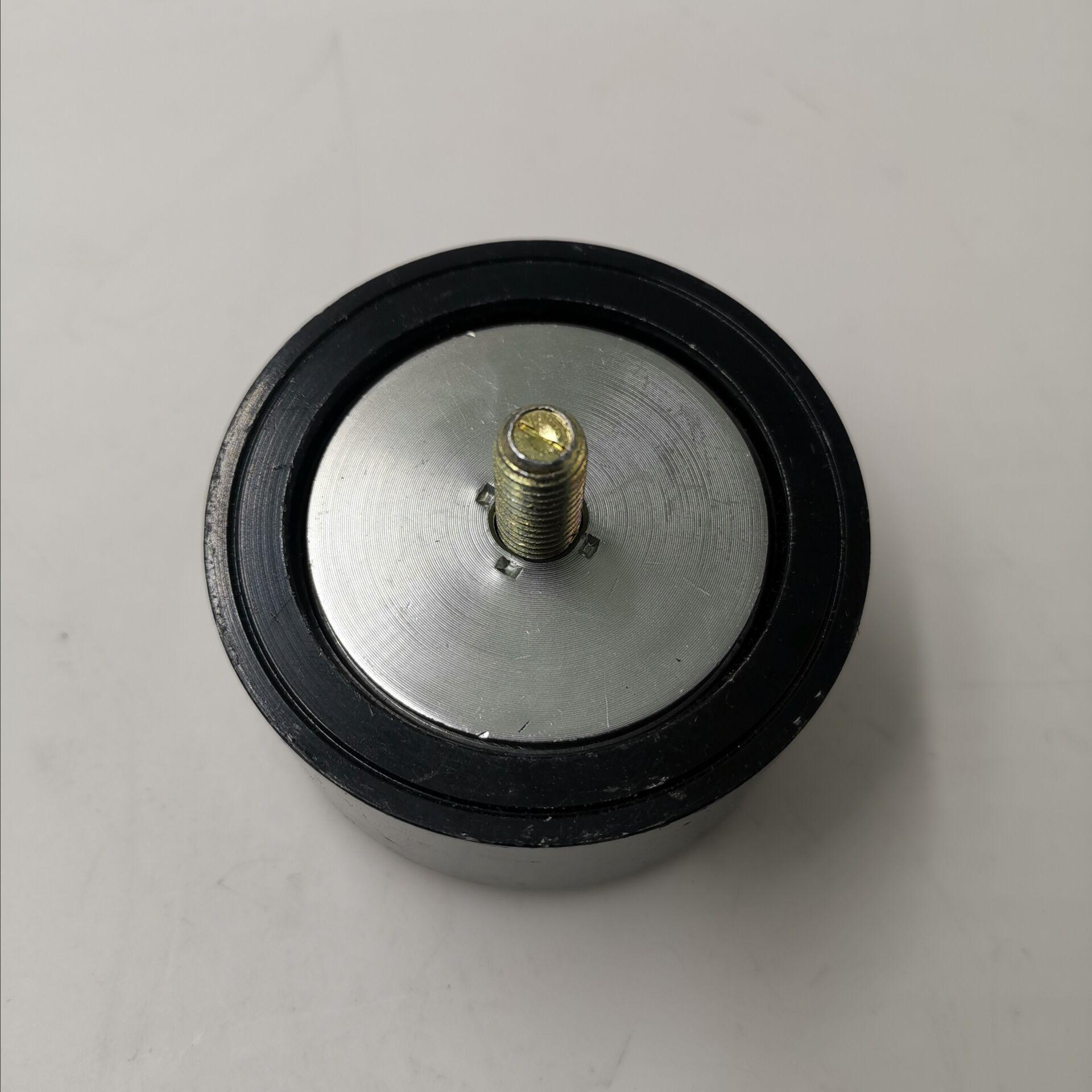 TENSIONER PULLEY 1796309 FIT FOR DAF