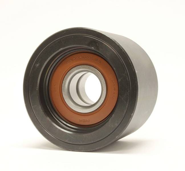 TENSIONER PULLEY 20953529 20935329 FIT FOR VOLVO MACK