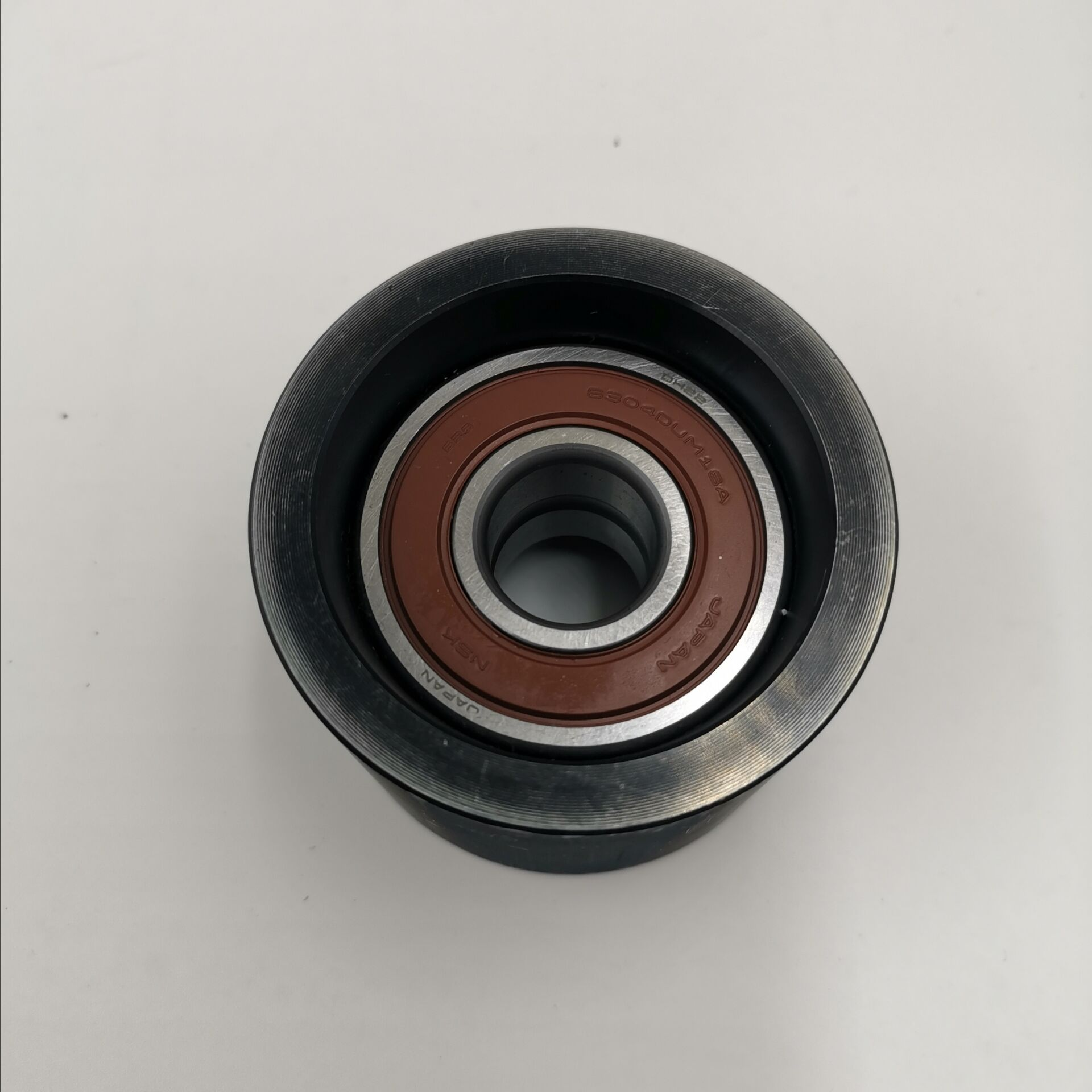 TENSIONER PULLEY 20457029 FIT FOR VOLVO