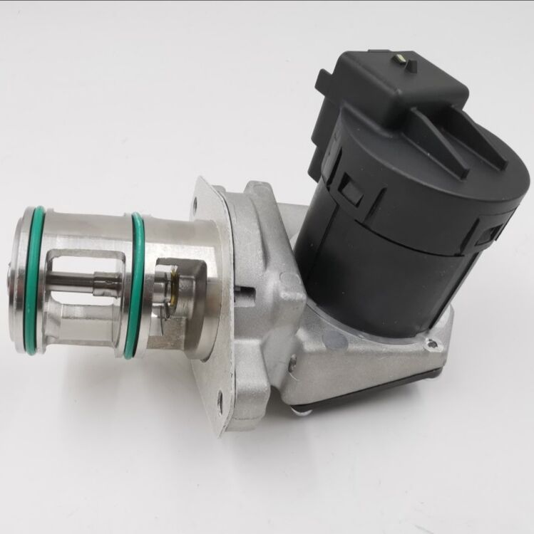 EGR VALVE RE555033 RE537144 FIT FOR JOHN DEERE