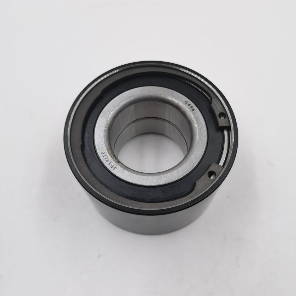 TENSIONER PULLEY 21072198 20772291 FIT FOR VOLVO BUS