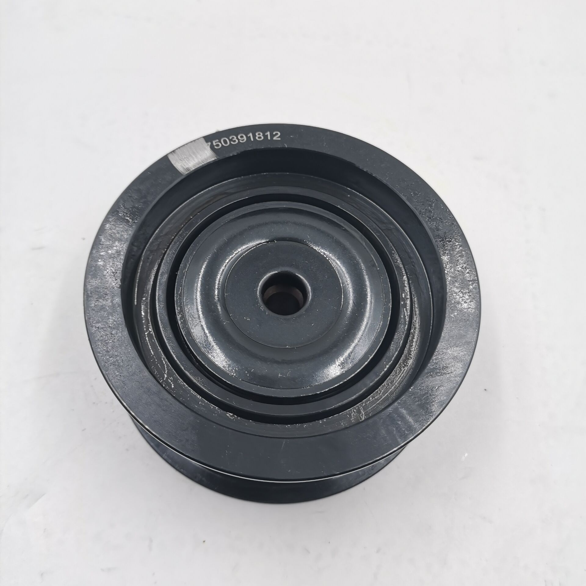 IDLE PULLEY 1405559 FIT FOR SCANIA