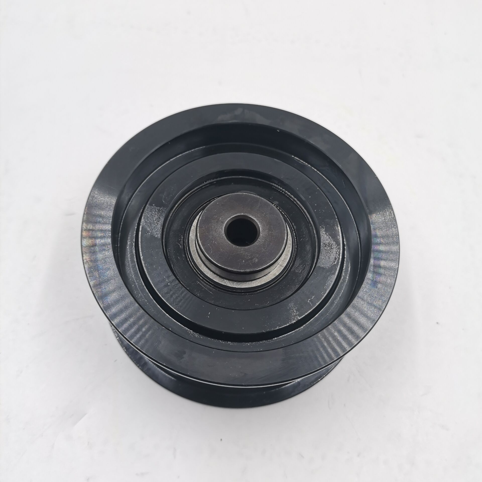 TENSIONER PULLEY 1413875 FIT FOR SCANIA