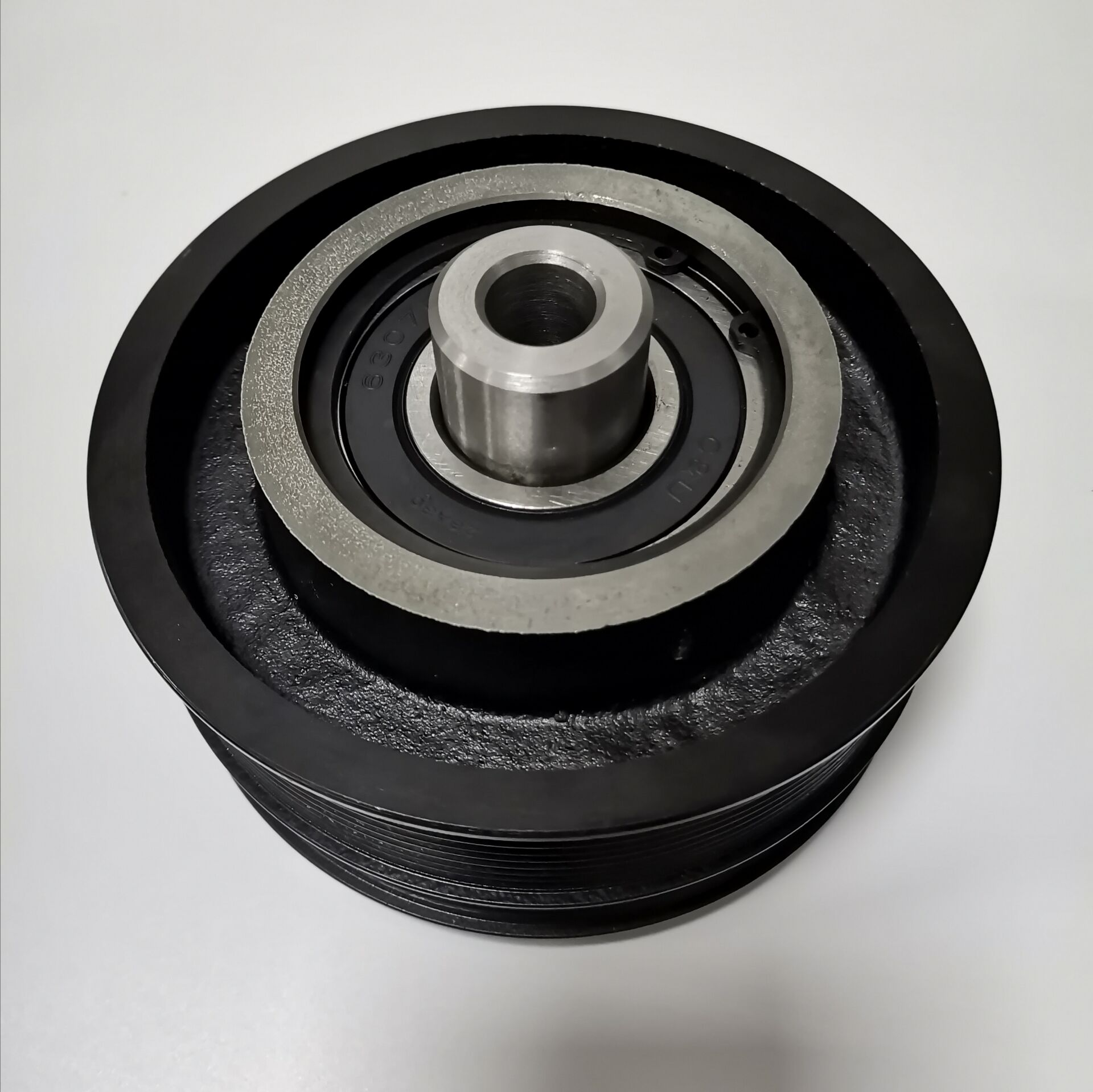 FAN BELT PULLEY D5010222001 FIT FOR RENAULT