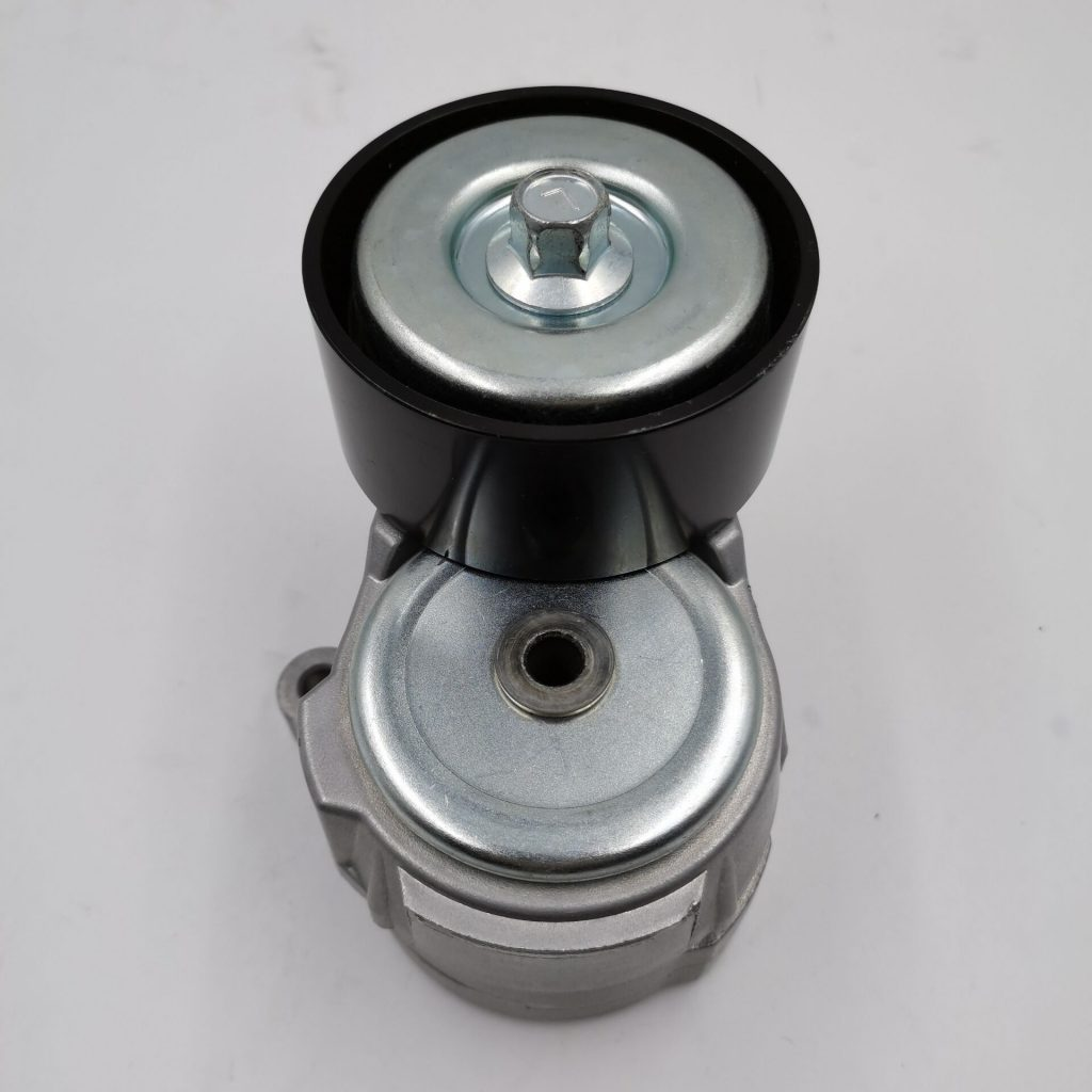 BELT TENSIONER 16630E0171 FIT FOR HINO