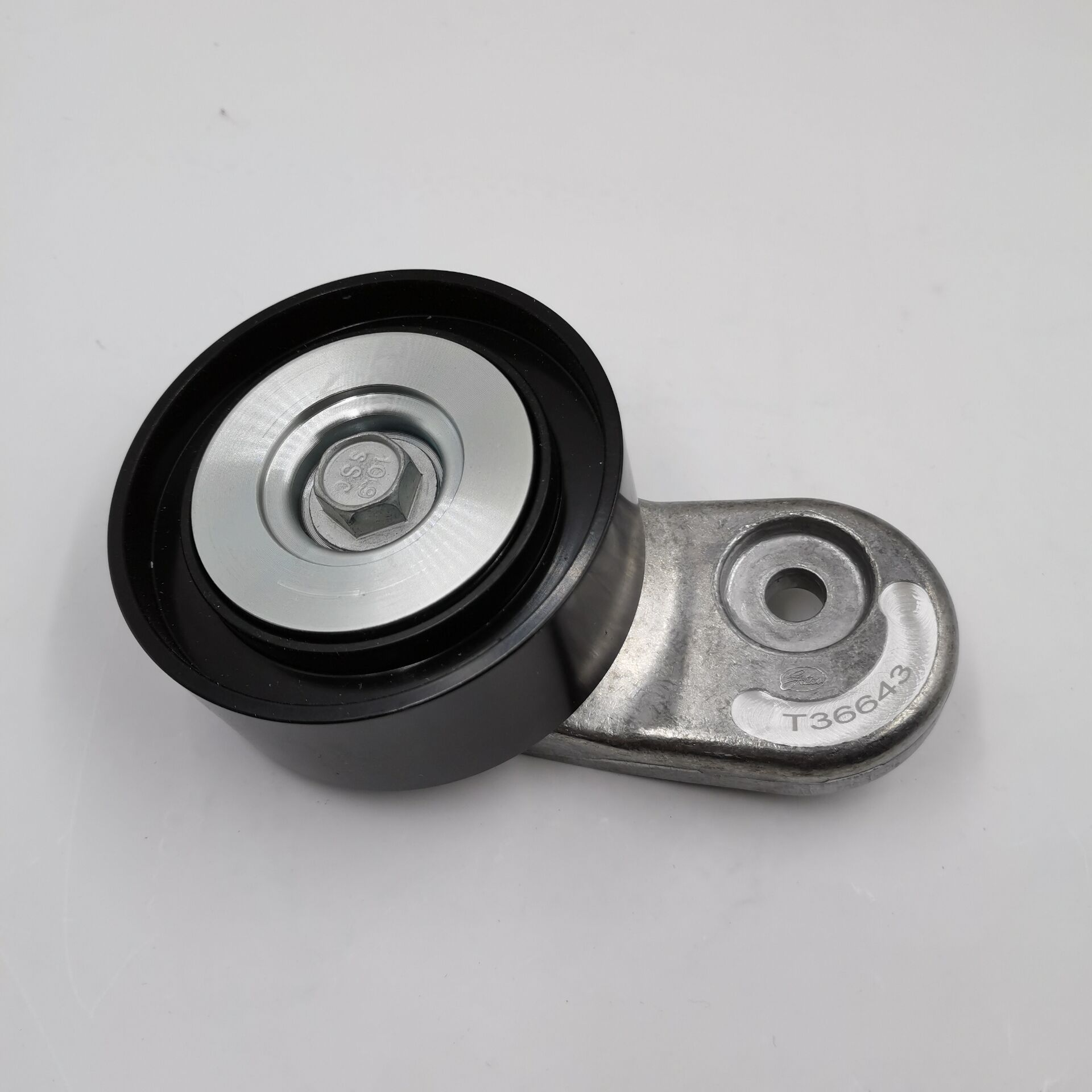 BELT TENSIONER 9362000670 A9362002170 FIT FOR MERCEDE BENZ