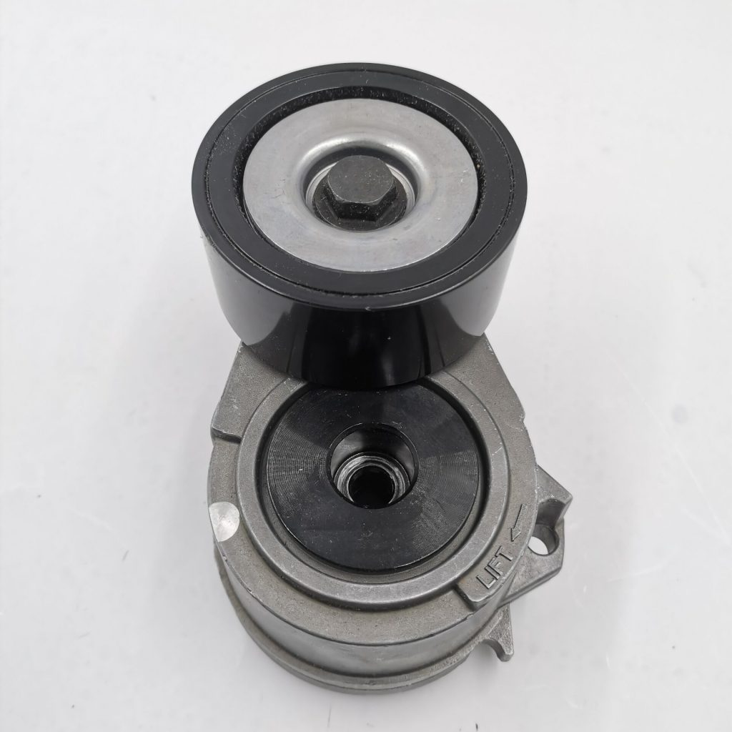 BELT TENSIONER A9362002670 FIT FOR MERCEDES