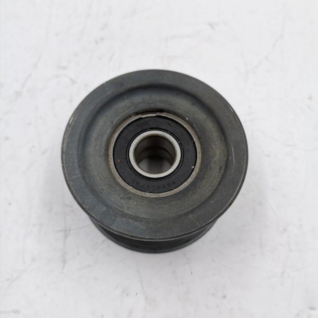 IDLE PULLEY 21141725 FIT FOR MACK VOLVO