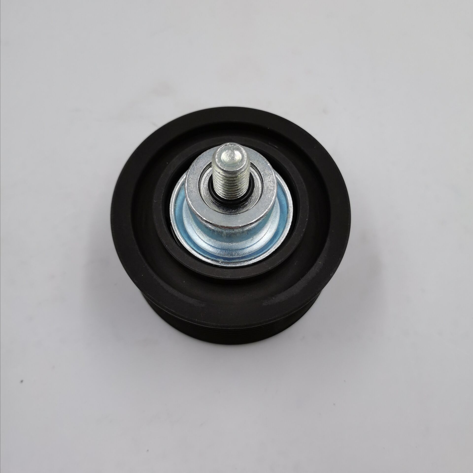 TENSIONER PULLEY 4319417 FIT FOR CUMMINS