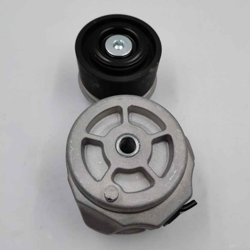 BELT TENSIONER 4319419 FIT FOR CUMMINS