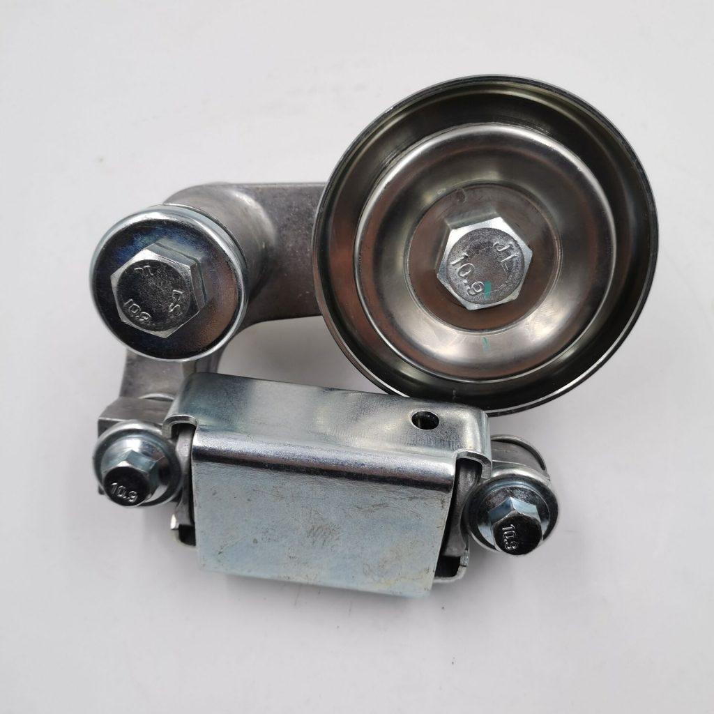 Truck AC Tensioner 16620-E0090 16620E0090 FIT FOR Hino 700