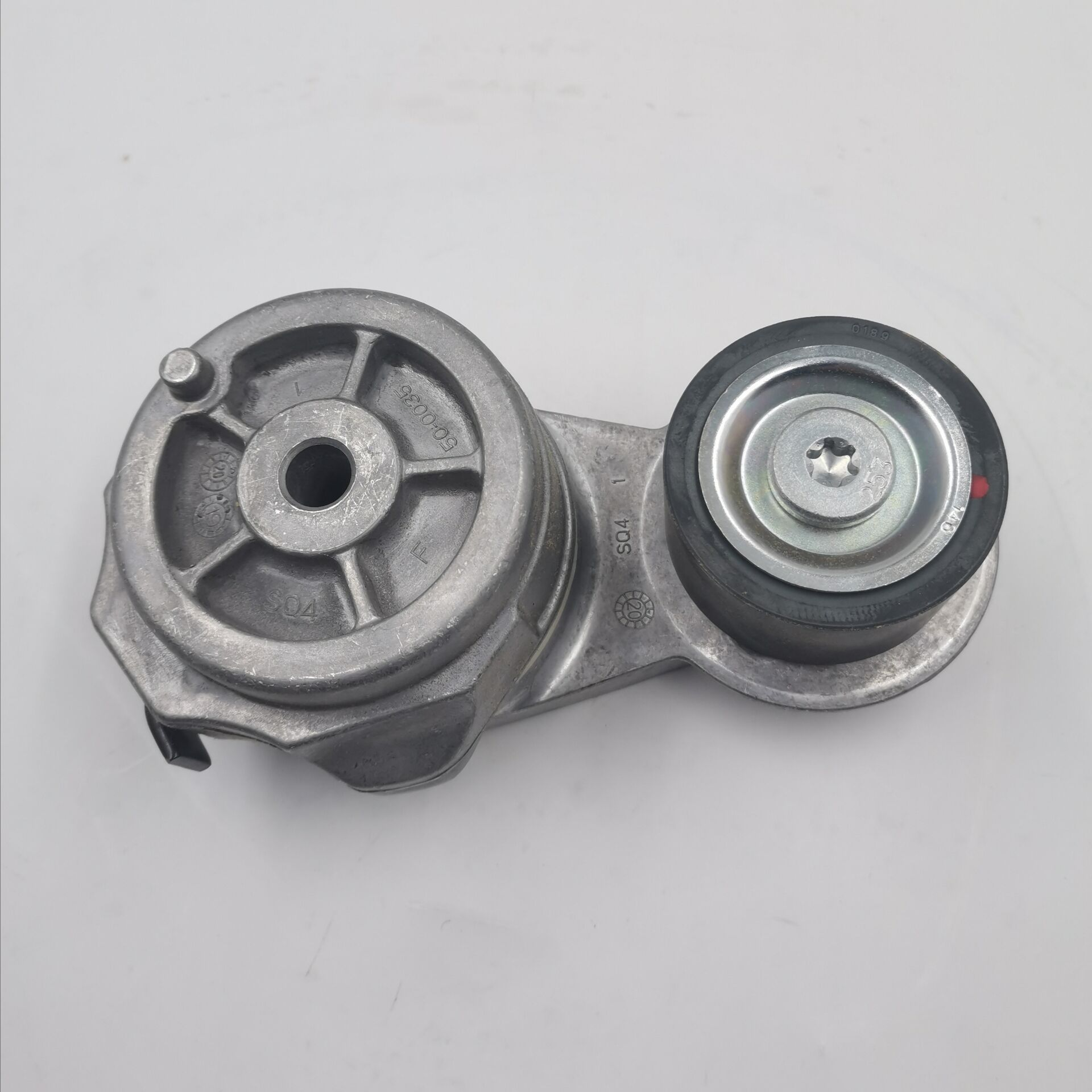 BELT TENSIONER 4937433 FIT FOR CUMMINS
