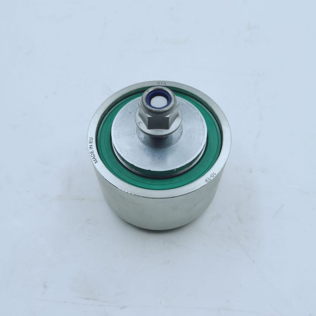 IDLE PULLEY 20863547 FIT FOR VOLVO