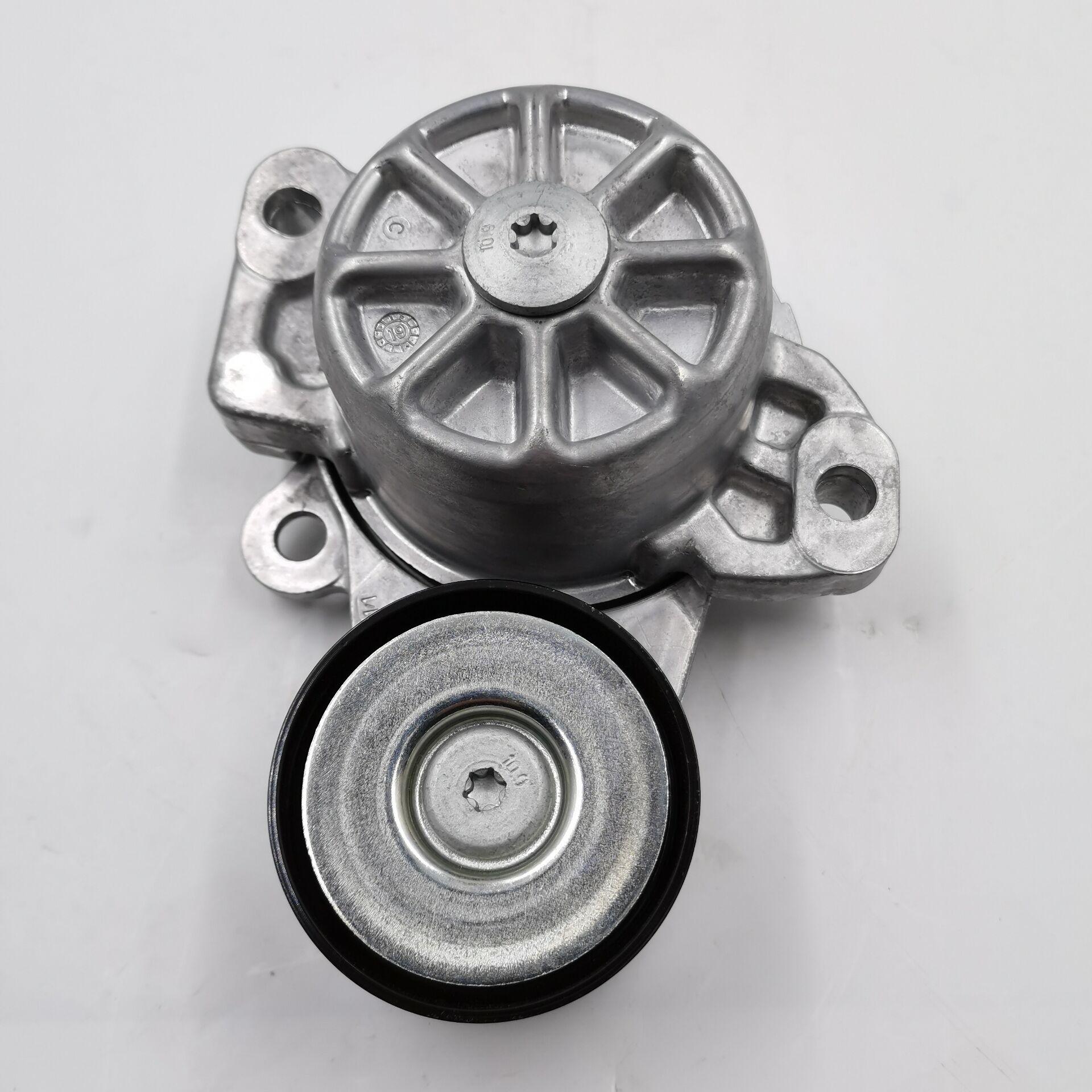 Belt tensioner 4702001670 fit for Mercede benz