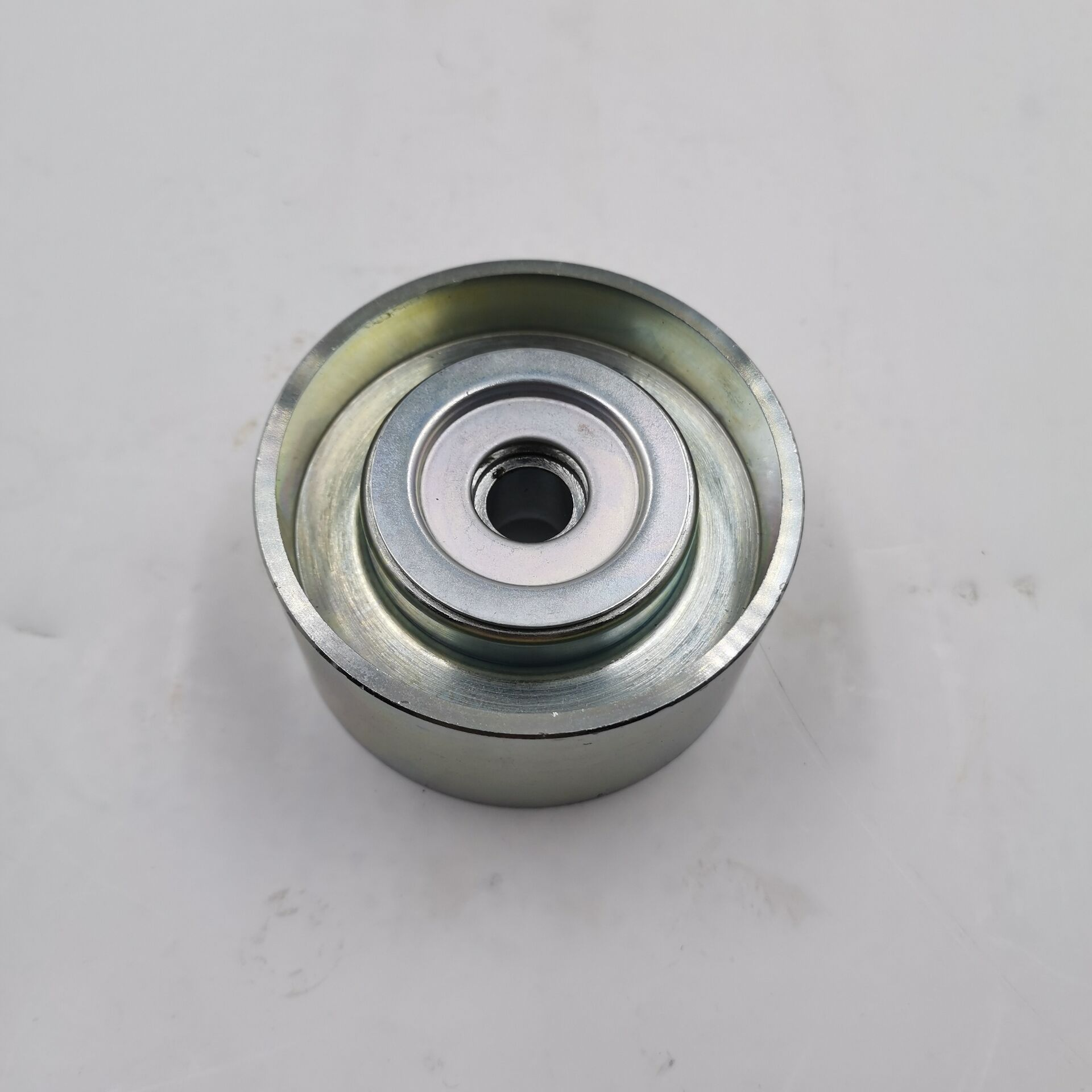 TENSIONER PULLEY 51958006111 FIT FOR MAN