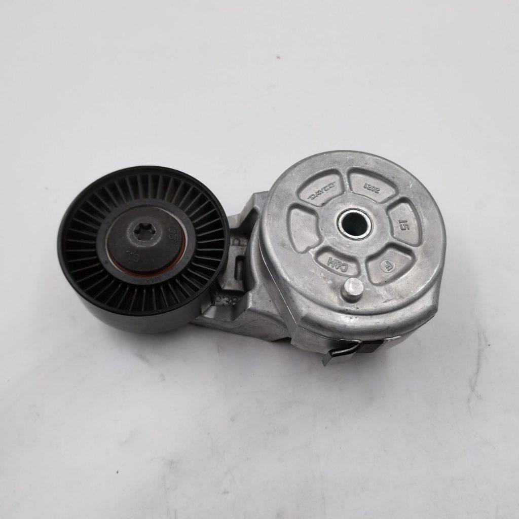BELT TENSIONER 8970370560 FIT FOR GENERAL MOTOR