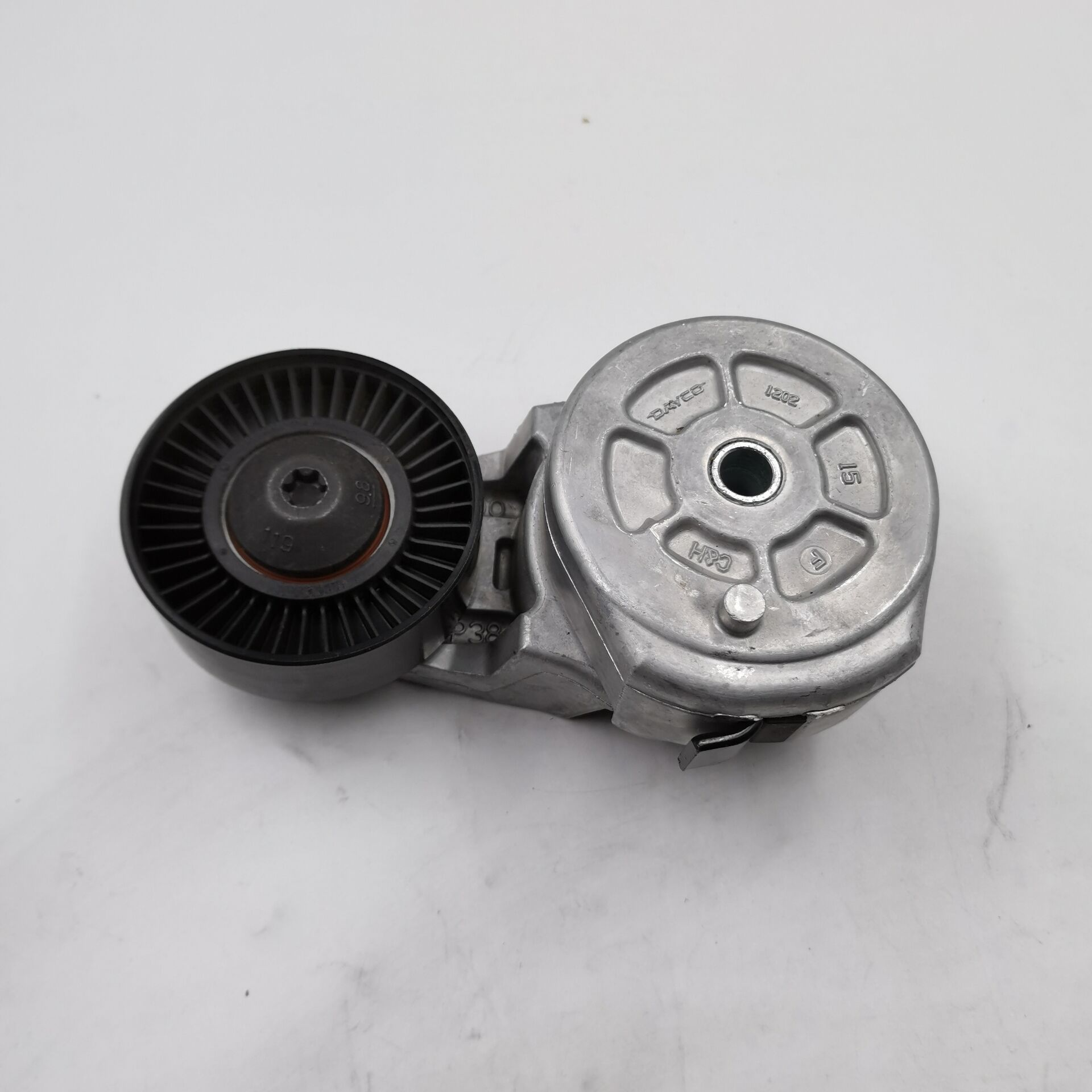 BELT TENSIONER 8970370560 FIT FOR GENERAL MOTOR
