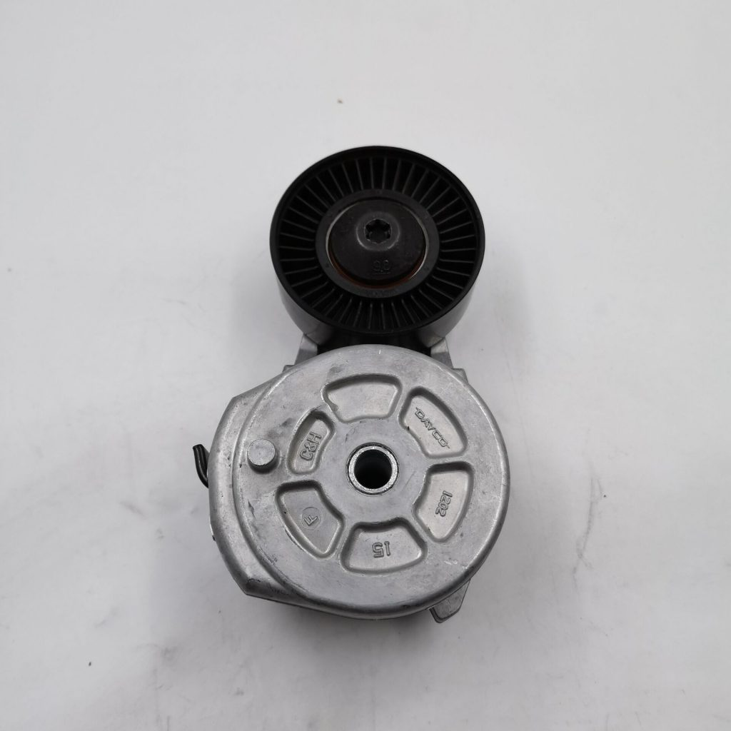 AUTO TENSIONER 897110569A FIT FOR GENERAL MOTOR